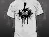 t_shirt_design_drum_and_bass_by_xbroodrooster2x