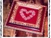 renato-parolin-cuore-edelweiss