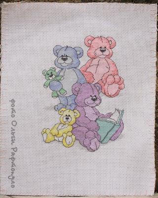 b_u_k_v_a_dim_bears