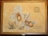 lanarte_orchidee