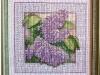 lilacs-final1
