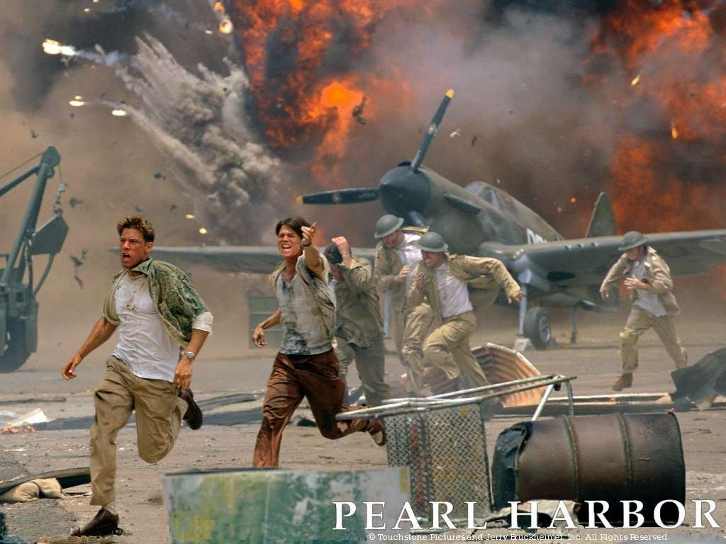 intelligence failures 911 and pearl harbor essay
