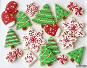 1377764604_christmas-cookies